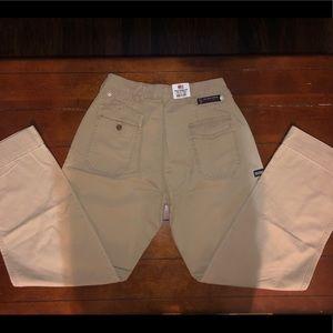Polo by Ralph Lauren Pants - Polo Jeans Company pants
